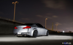 g35 wallpapers