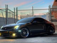 Infiniti G35 Car Wide HD Wallpapers