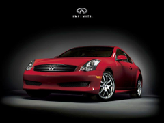 Infiniti G35 manual and wallpapers s