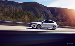 New Hyundai Ioniq Prices Lease Deals Wisconsin
