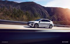 New Hyundai Ioniq Prices Lease Deals Wisconsin