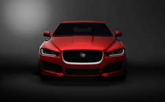 Jaguar s Future Model Plans Plotted