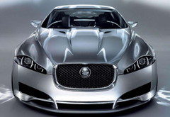 Jaguar XJ Redesign Specs Release Date And Price http
