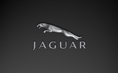 Jaguar XF Front Brake Disc and Pad Replacement