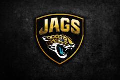 Jacksonville Jaguar Wallpapers