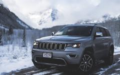 3840x2400 wallpapers 2018 jeep cherokee compact suv car