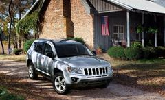 vehicles suv jeep house yard jeep