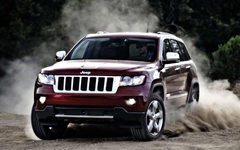 Click here to in HD Format Jeep Grand Cherokee Hd Hd