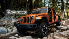 Jeep Wrangler Owner s Manual User Guide Emerge Onto The Web