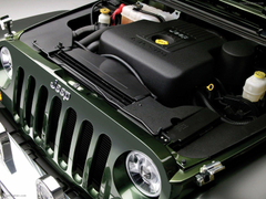 Jeep Gladiator Concept Exotic Car Wallpapers of 8 Diesel Station