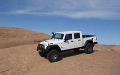 Jeep Gladiator 4 Door Cheap Amc Jeep Gladiator J X With Jeep