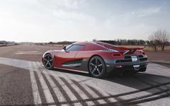 Ultra HD 4K Koenigsegg Wallpapers HD Desktop Backgrounds