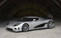 Desktop Wallpapers Motors Cars Koenigsegg Ccxr