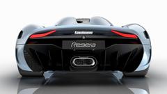 Koenigsegg Regera HD Wallpapers World best 3D 4K Super