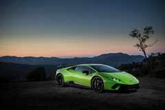 k Lamborghini Huracan Performante HD Cars 4k Wallpapers Image