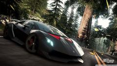 Need for Speed Rivals Lamborghini Sesto Elemento HD desktop