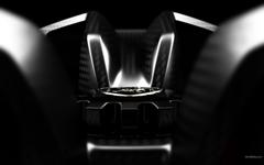 Lamborghini Lambo sesto elemento wallpapers