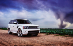 HD Range Rover Wallpapers Range Rover Backgrounds Image For