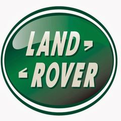 Alternative Wallpapers Land Rover Car Logo Pictures
