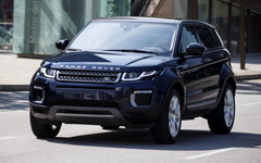 Land Rover Range Rover Evoque Wallpapers HD Photos Wallpapers and