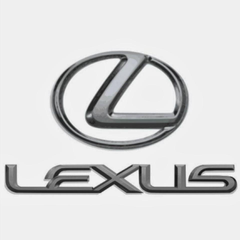 Alternative Wallpapers Lexus 3D Logo Photos