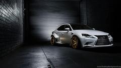 Stunning HD Lexus Wallpapers HDWallSource Desktop Backgrounds