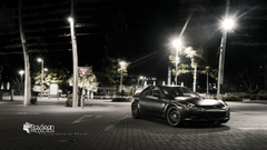 Mazda RX8 Flickr Photo Sharing Wallpapers 1600x900
