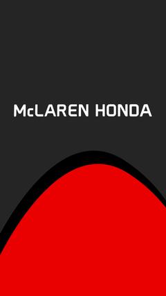 2016 Team Mobile Phone Wallpapers formula1