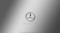 awesome mclaren mercedes logo image hd Mercedes Benz Car Logo