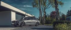 MBsocialcar Wallpapers Mercedes