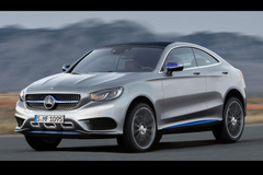 Mercedes signs off four electric Tesla fighters