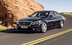Mercedes sl class HD wallpapers