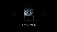 Introducing the W07