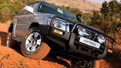 Cars vehicles transportation wheels offroad automobiles Nissan