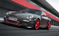 Pin Porsche 911 Rsr Phantom Drophead Dodge Viper Gts R Peugeot Rcz