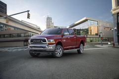2016 Ram 1500 Backgrounds HD Wallpapers 16659