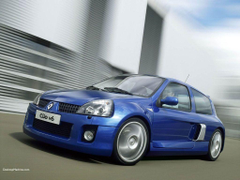 renault clio related image start 50