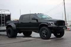 cars ram Dodge Ram pickup trucks Wallpapers