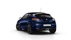 Megane Renaultsport