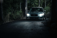 Subaru Legacy Wallpapers Hd Car Wallpapers