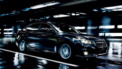 Dark subaru legacy wallpapers