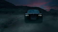 Rolls Royce Wraith Black Badge rolls royce wraith wallpapers rolls