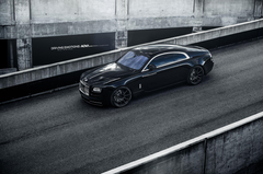ROLLS ROYCE WRAITH cars luxury adv1 wheels black wallpapers