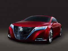 Maruti Suzuki Cars Wallpapers