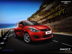 Swift Wallpapers Best Of Of Swift Car Hd Wallpapers