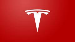 Tesla Logo Wallpapers HD Backgrounds