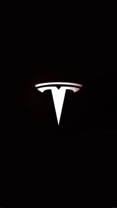 units of Tesla Wallpapers