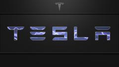 Tesla Wallpapers Group