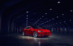 Tesla s Model S Will Look Different Starting Today