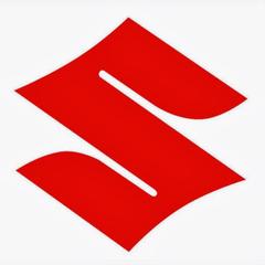 Alternative Wallpapers Suzuki Car Logo Pictures